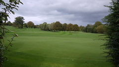 Dundrum Golf Course Tipperary