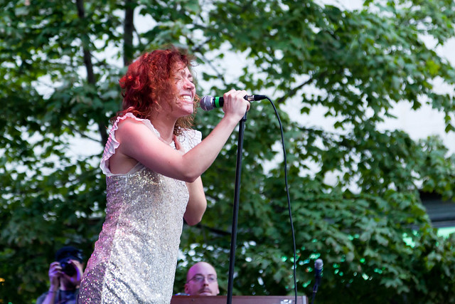 PearlPalooza 2011 - Albany, NY - 2011, Sep - 03.jpg
