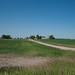 Weaver, North Dakota