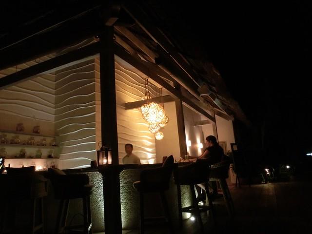 Hotel Bar - Evason Ana Mandara Nha Trang