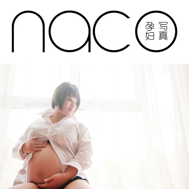 Naco8