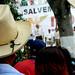 Mitin / political rally por Alex_Morales