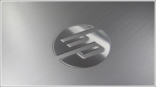 日本HPはビジネスモデルのノートパソコンも東京生産!!