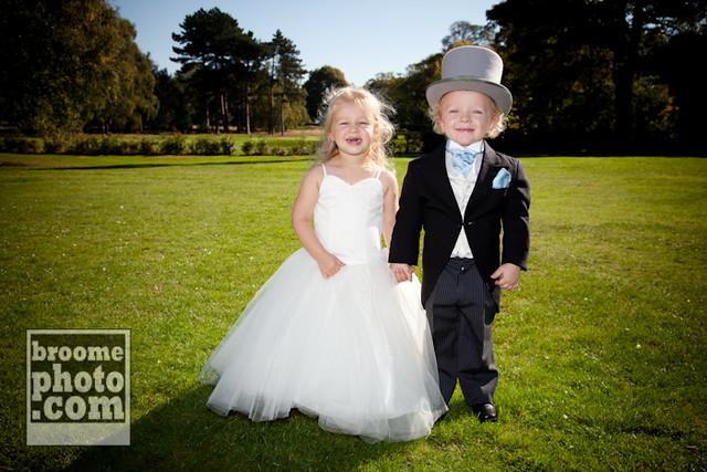 30.9.11 : portrait/wedding/kids