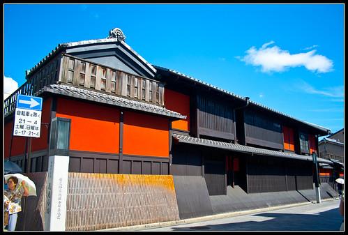 ichiriki-8