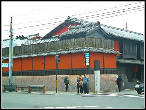 ichiriki-1