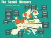 Somali Diaspora Europe