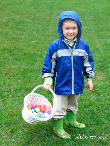 Easter 2011 - 6