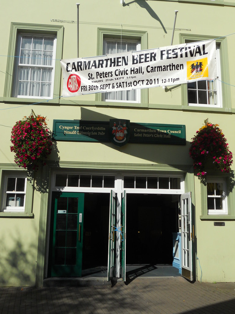 Carmarthen-Beer-Festival-Wed-27-09-11-54