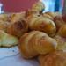 Croissants végétals by adelasoya