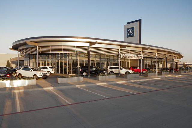 park place mercedes benz grapevine flickr photo sharing