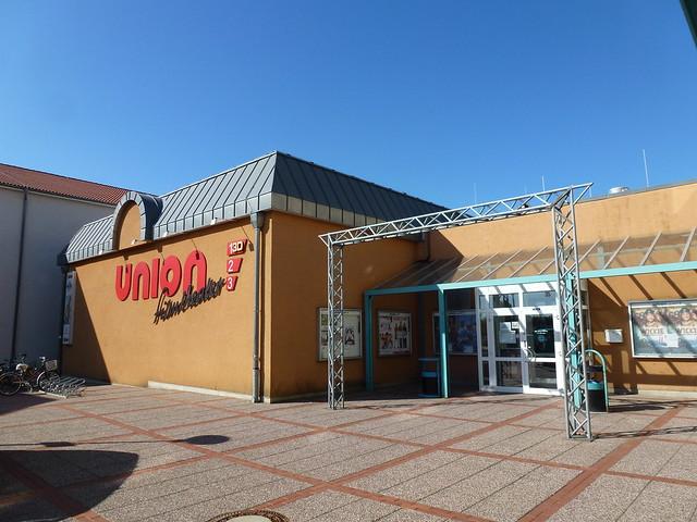 Neuruppin Kino