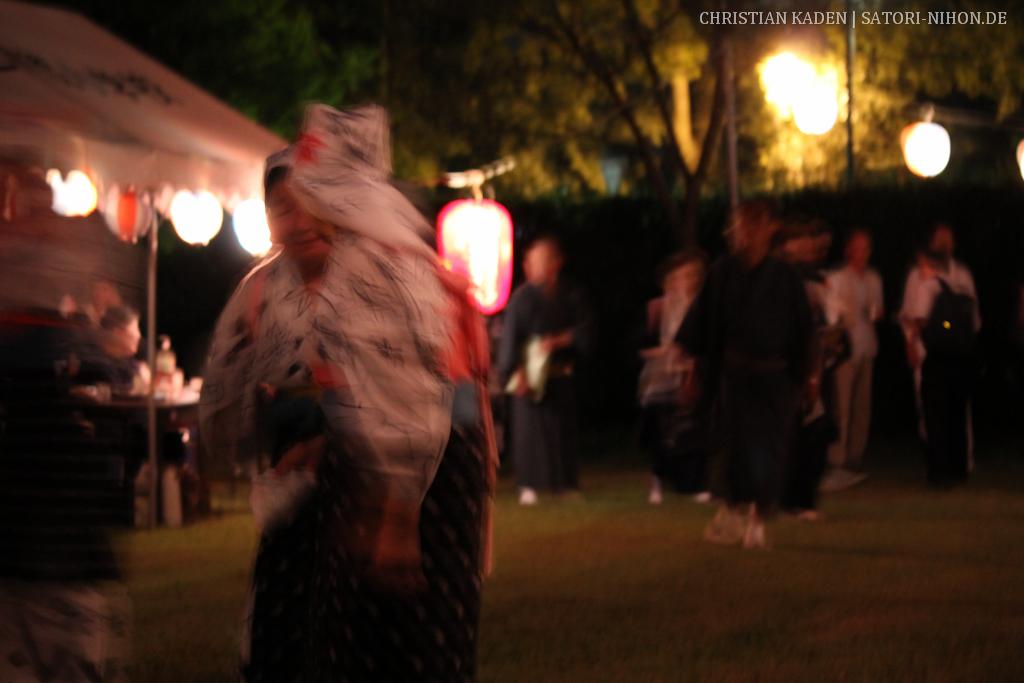 Momiji-Tanz am Kamigamo-Schrein(24)