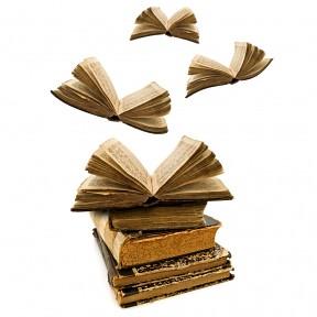 Books,kelley blue book,green book,booking,book,booking com