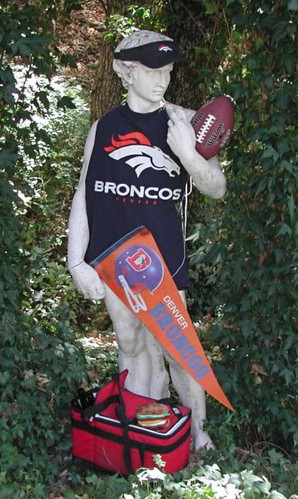 BroncoDavecropped3
