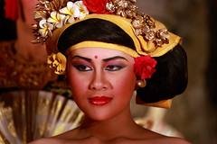 Bali August-September 2011