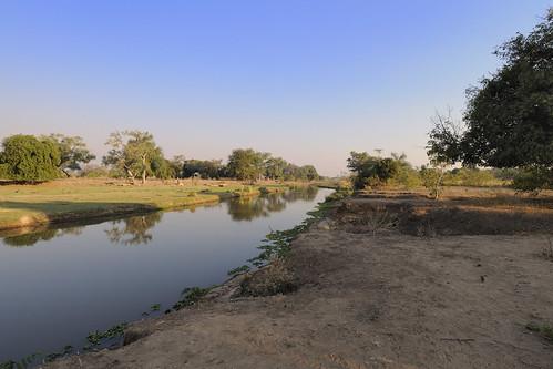 nikon zimbabwe manapools d90 zwe nikond90 manariver manamouth mashonalandwestprovince