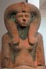 Queen Ahmes-Merytamun