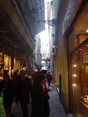 Bologna Nov_06008