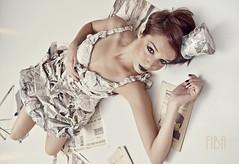Paper Queen ?
