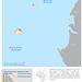Small photo of Sao Tome and Principe: Settlement Points
