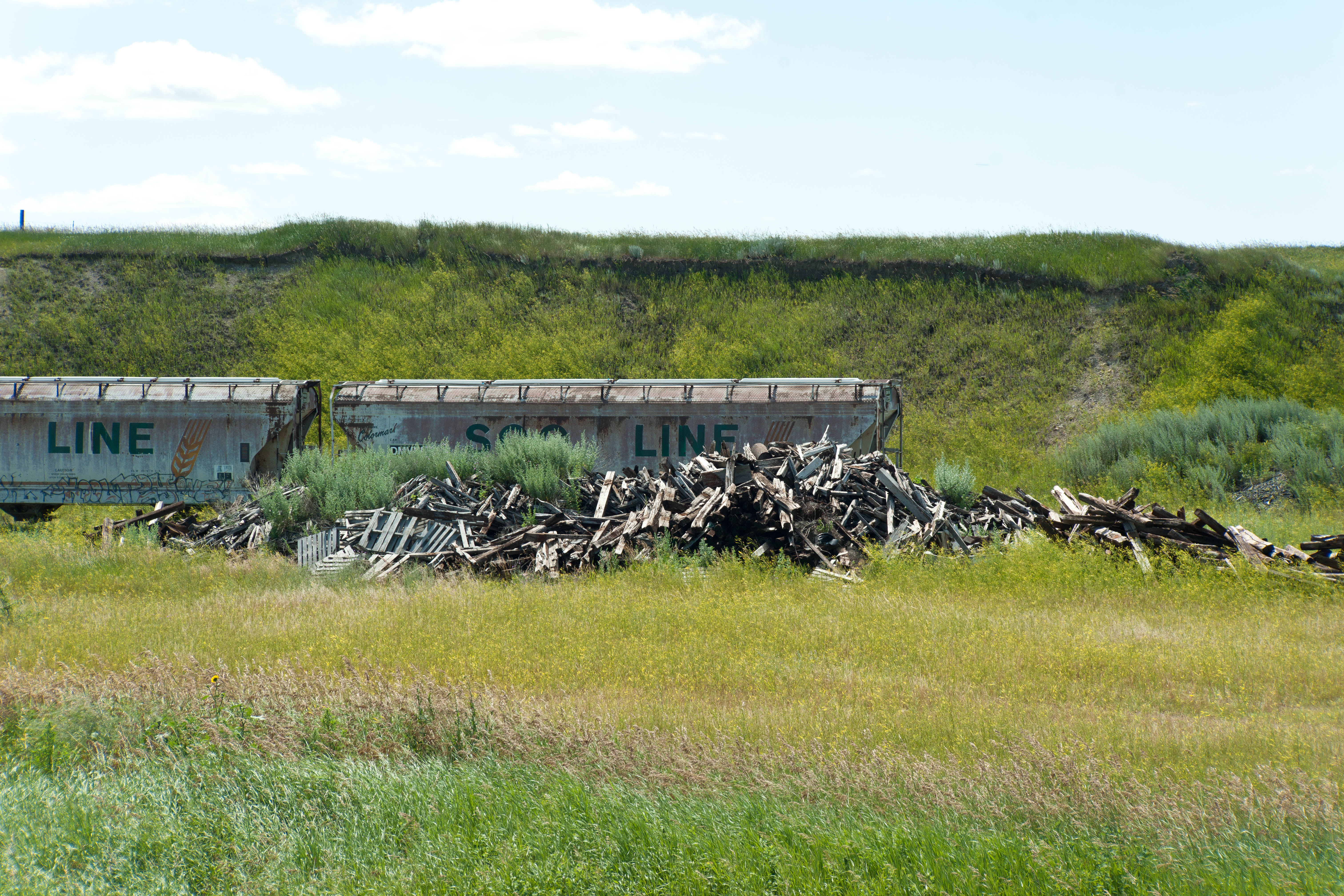 Singles in wilton north dakota Wind farm, The Dickinson Press