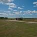 Shell Valley, North Dakota