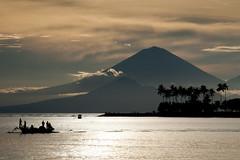 Sengiggi, Lombok