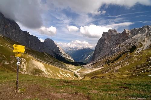 alps geotagged tirol alpen tyrol wettersteingebirge scharnitzjoch geo:lat=4738833342537833 geo:lon=11113738026672308