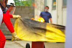 Corsi di Aggiornamento Antincendio a Trieste presso la FirEst S.r.l.