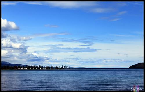 blue lake beautiful landscape photography turquoise mother lac lagoon mongolia alpine pearl lv lilian valerio hovsgol nuur khovsgol huvsgul khuvsgul