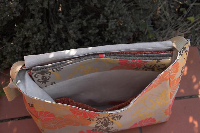 matelas langer sac flickr photo sharing. Black Bedroom Furniture Sets. Home Design Ideas