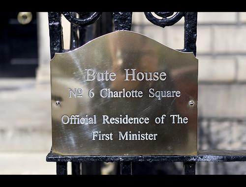 Bute House (_K5_7183)