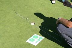 Lindfield Golf Club