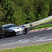 2010 Dodge Viper ACR at Nürburgring Nordschleife