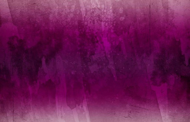 Free Grunge Watercolor Stock Backgroundsetc Wallpaper Fa