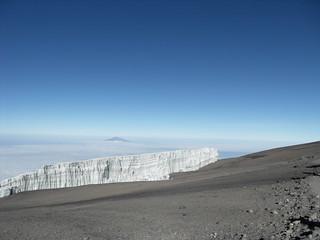 Kilimanjaro Sept 2011 099