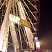 Small photo of The Giant Wheel