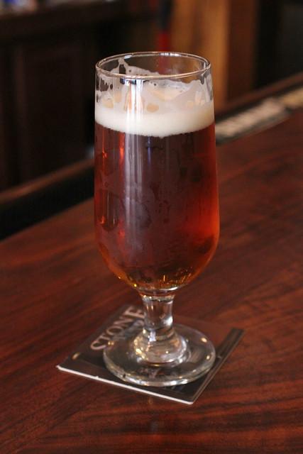 6231986310 d90a68227a z Beer Bar   Eddies Roadhouse