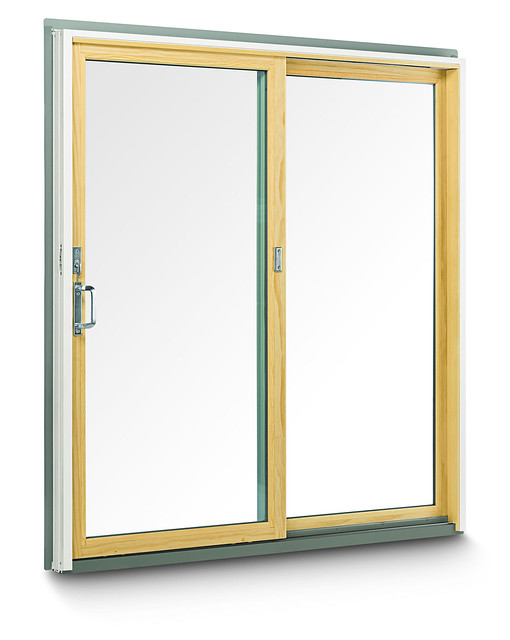 200 series narroline gliding patio door flickr photo for French gliding patio doors