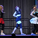 Homecoming 2011 Lip Sync Competition
