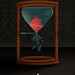 Ilustración - The heart knows no time by Jota Design