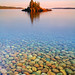 island_on_lake_superior