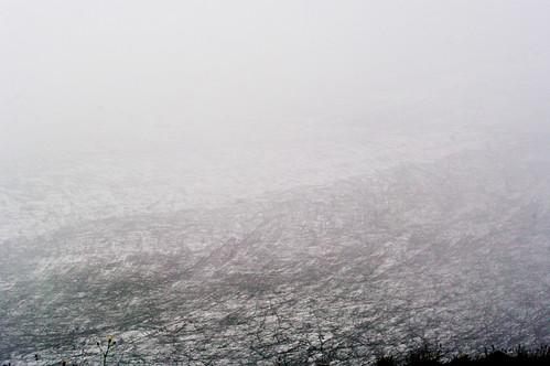 Skaftafeljokul Glacier