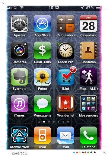 Iphone To Iphone Screen Sharing