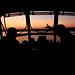 """Sunset on the """"Pangea"""" 9-12-11_0901 by photoholic1"""