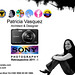HD Patricia Vasquez SONY Photography