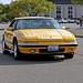 General Motors 1990-1999