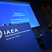 IAEA 55th General Conference
