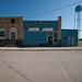 Edmore, North Dakota